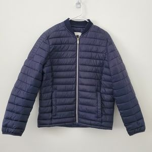 Calvin Klein Puffer Jacket for Men's Size Small